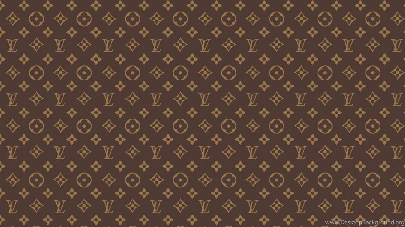 Free Wallpapers Non Louis Vuitton To The Lv Desktop Background