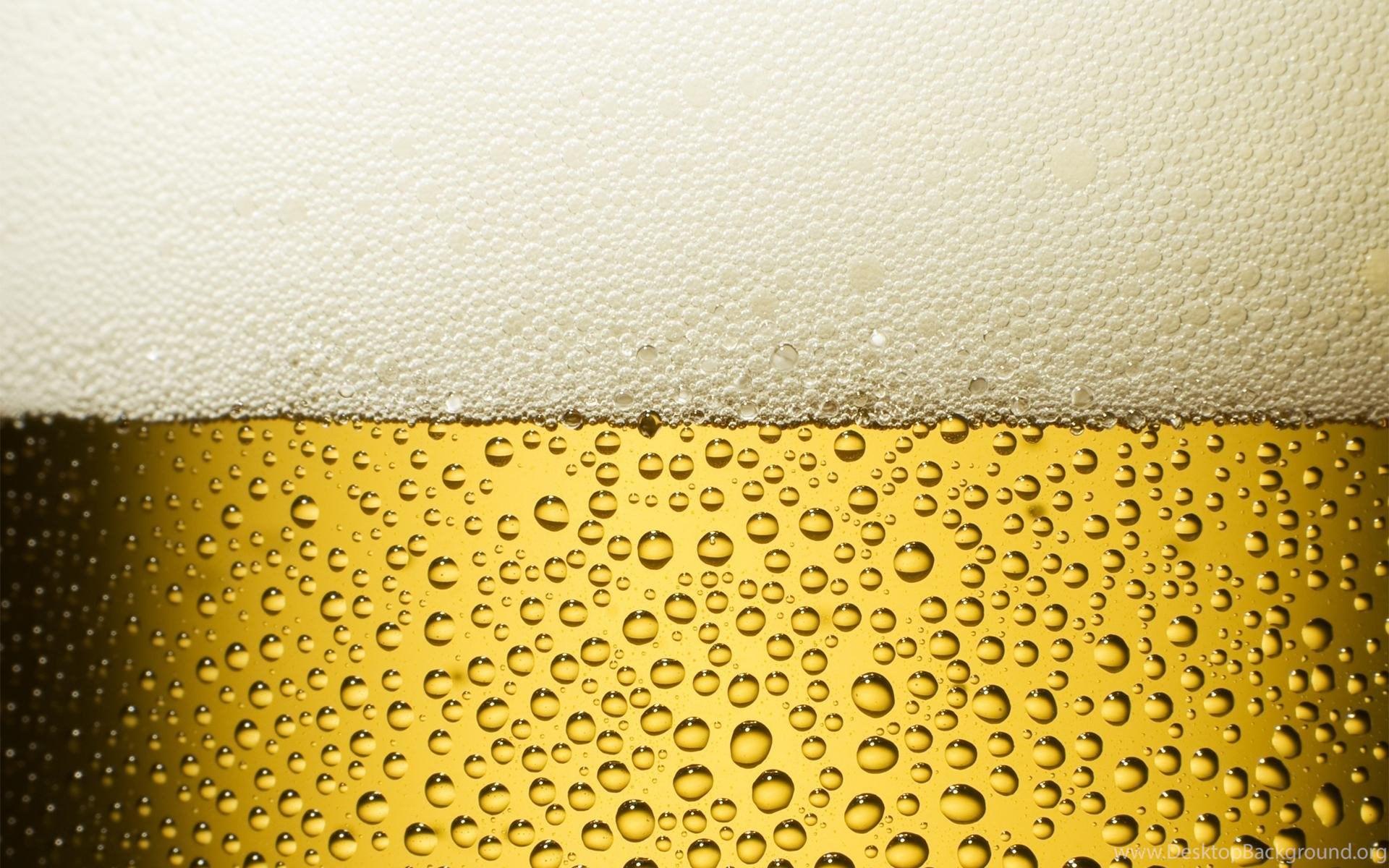 Bro Code Beer Hd Wallpaper: Beer Wallpapers Desktop Background