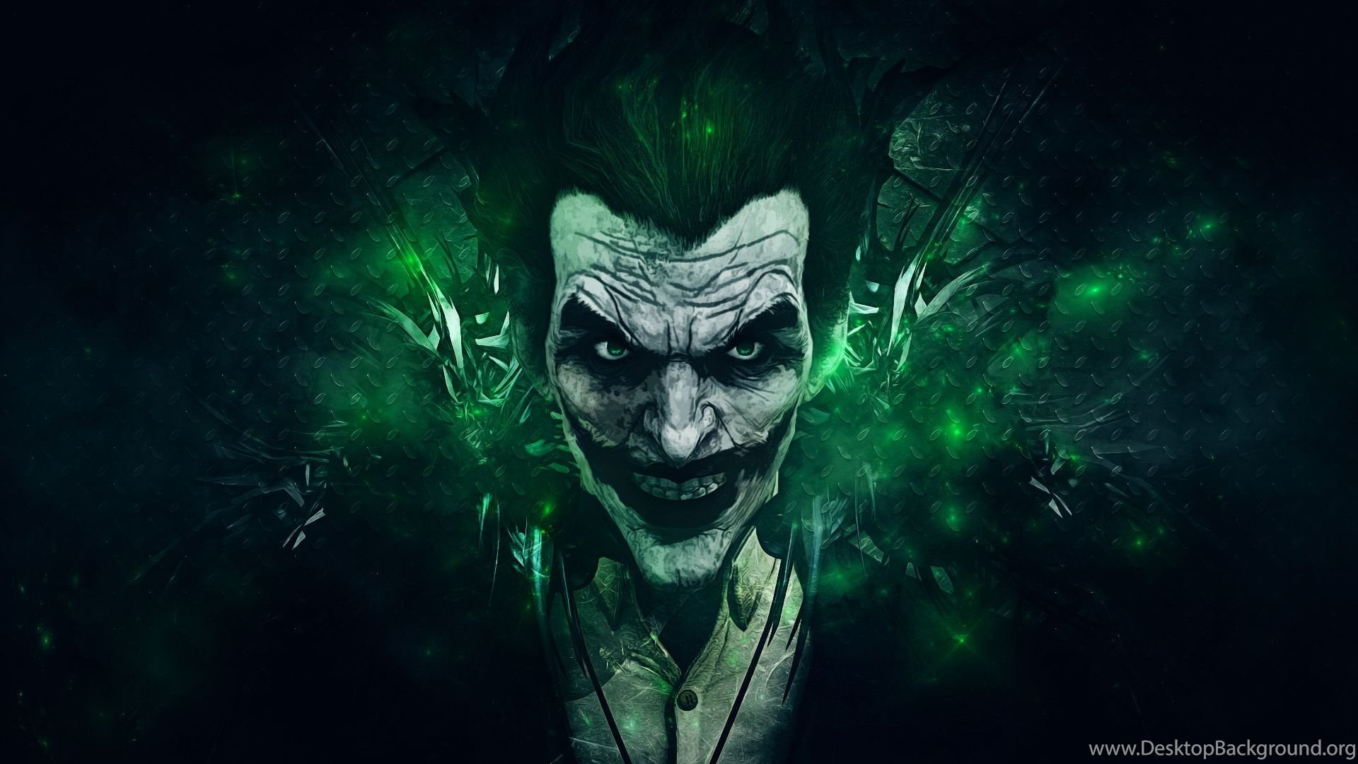 Full Hd 1080p Joker Wallpapers Hd Desktop Backgrounds 1920x1080