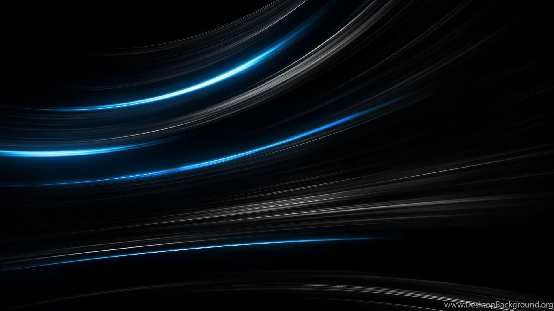Windows 7 Dark Blue Wallpapers Dv66 Pretty Wallpapers Hd Desktop