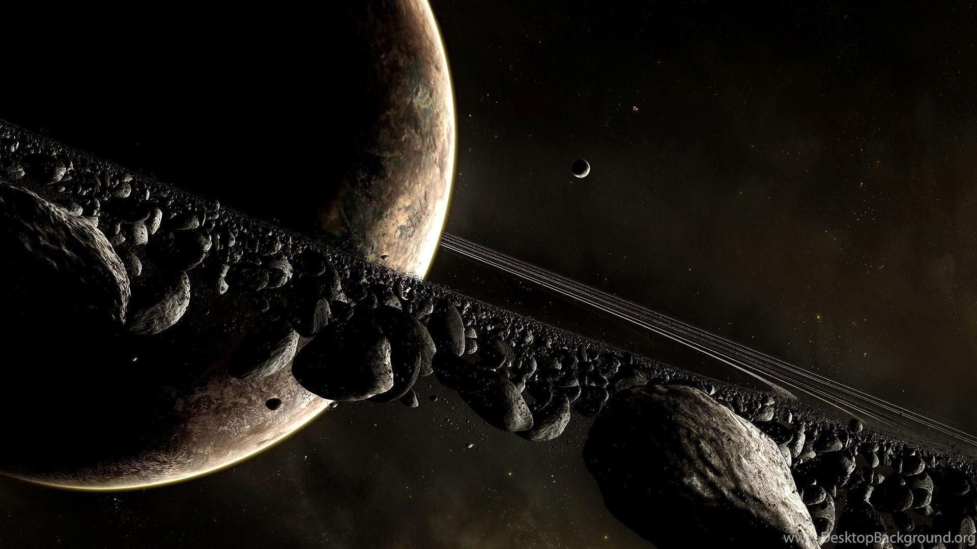 Page 3 Full HD 1080p Space Wallpapers Desktop Backgrounds