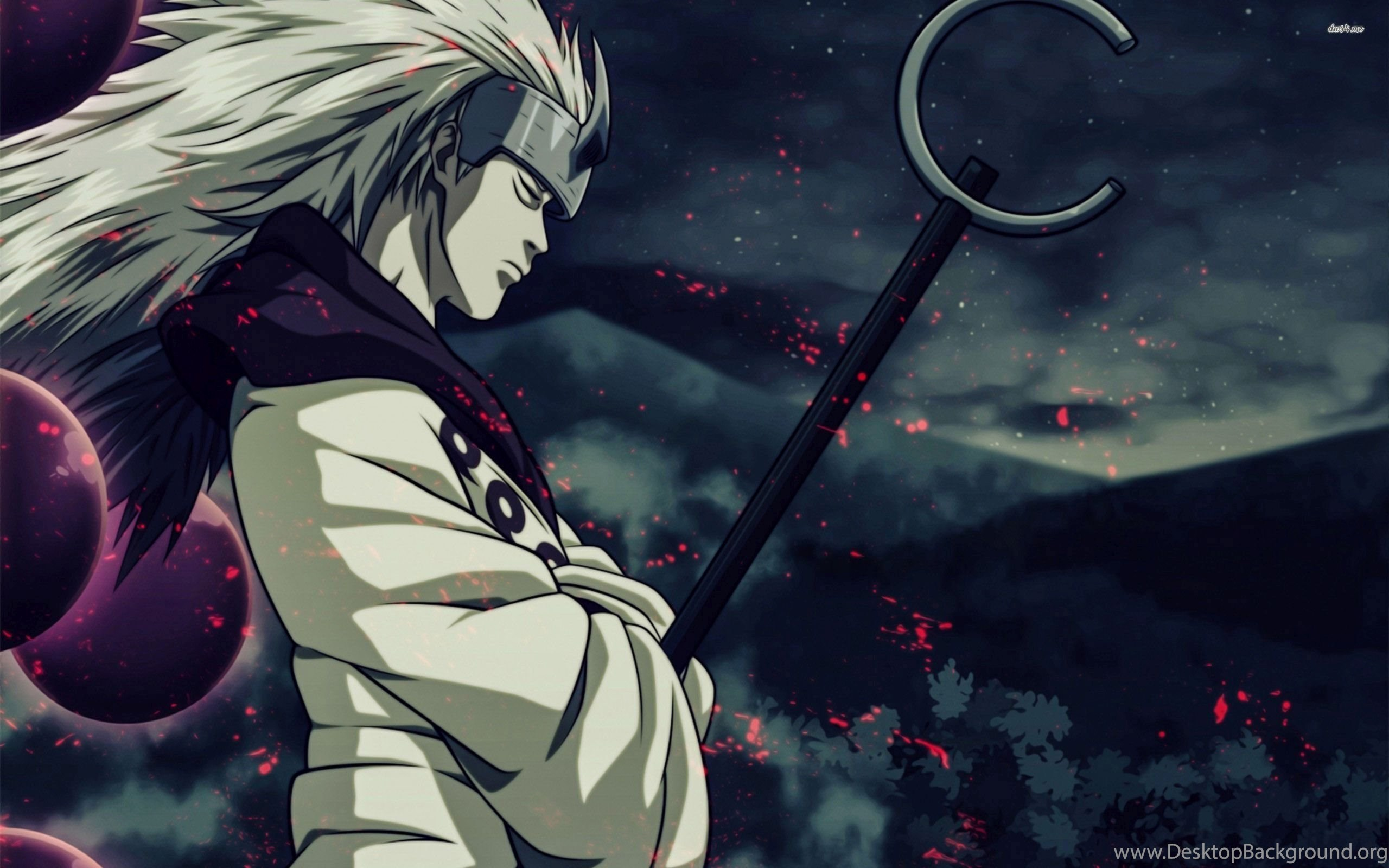Best Wallpaper Naruto Top - 14405_top-hd-naruto-wallpapers_2560x1600_h  HD.jpg