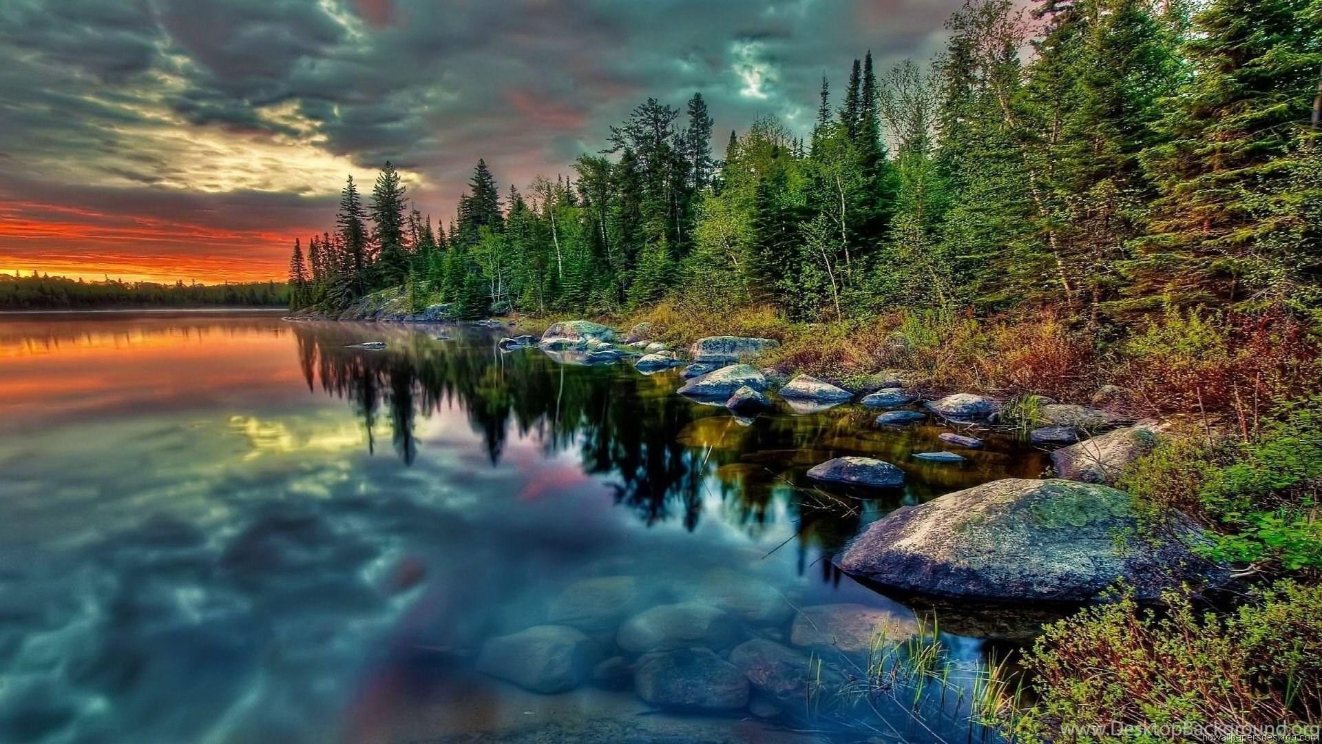 Hd Nature Wallpapers For Desktop Latest Wallpapers Desktop Background