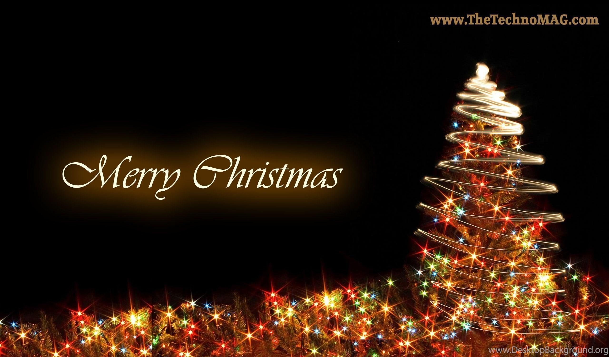 Cute Christmas Wallpaper Backgrounds Desktop Best HD