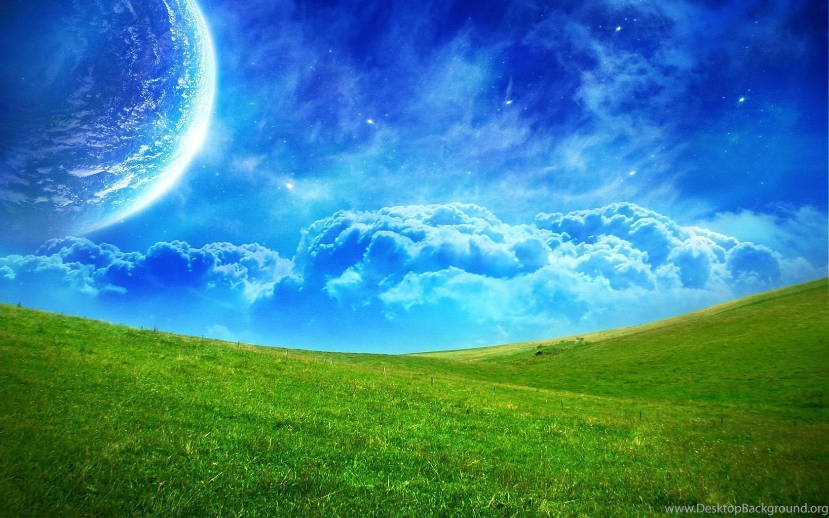 fantasy world hd wallpapers for windows xp desktop background