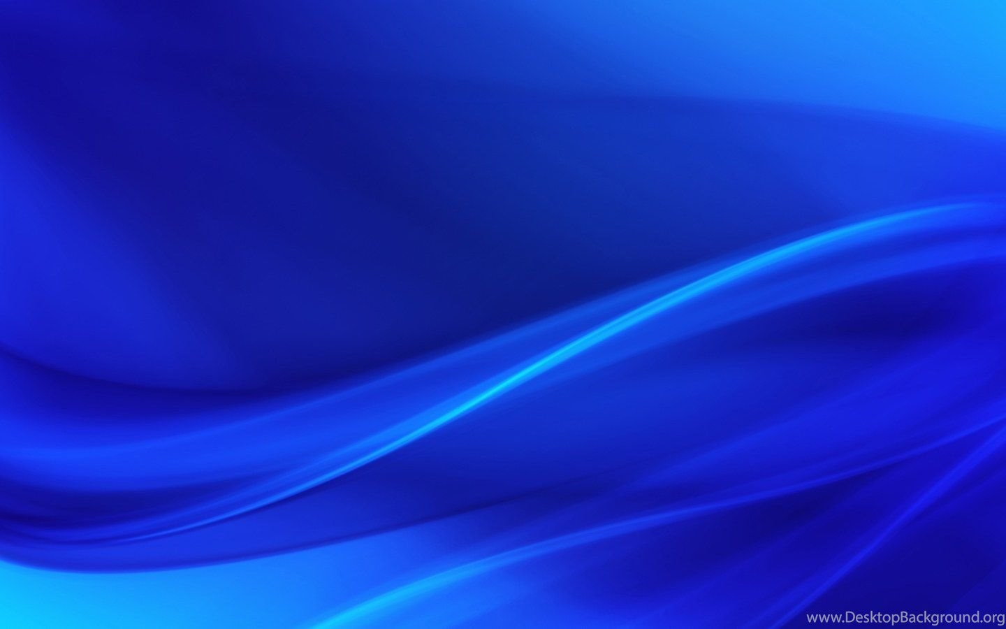 Blue Abstract HD Wallpapers Desktop Background