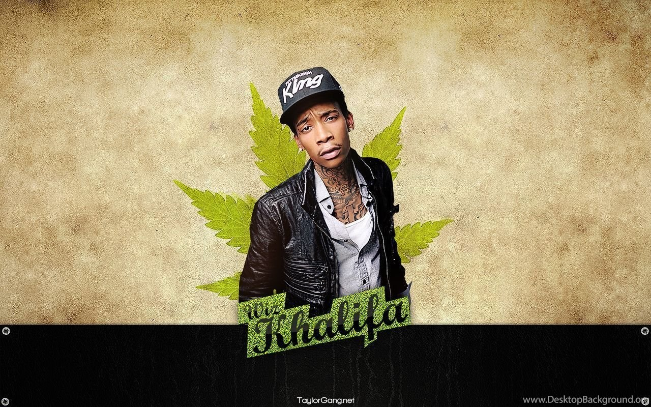 Wiz Khalifa Quotes About Life And Love Hd Desktop