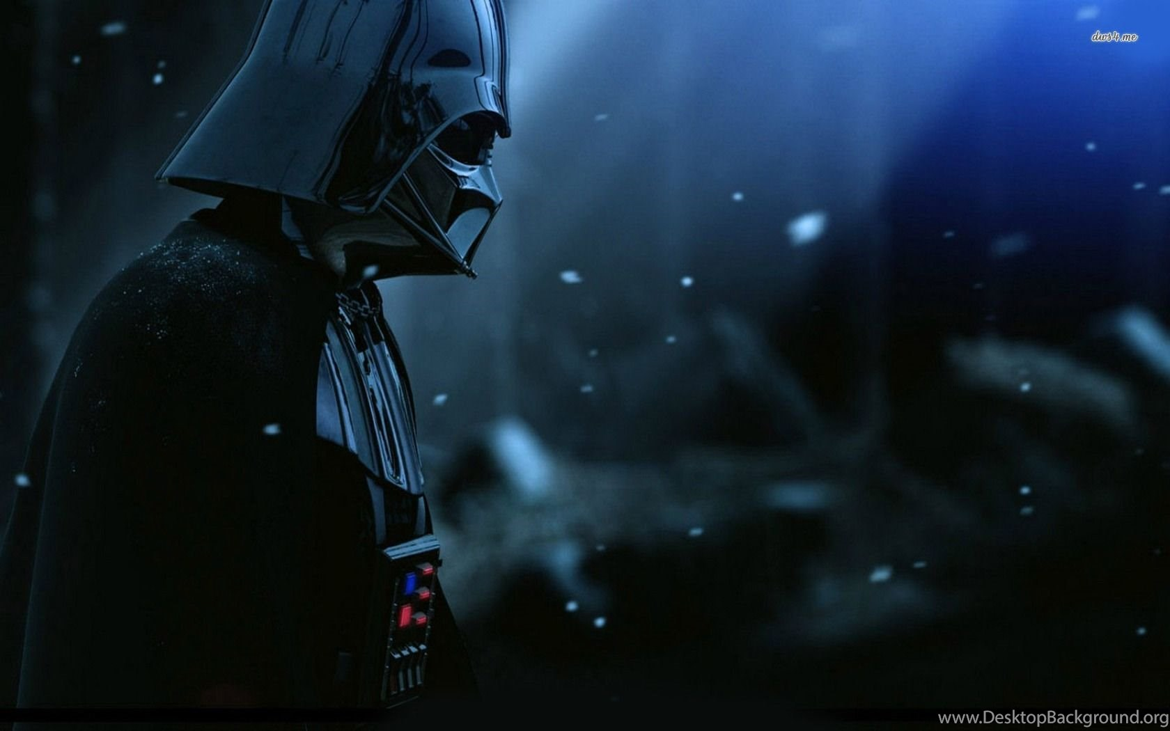 Darth Vader Wallpapers For Android Desktop Background