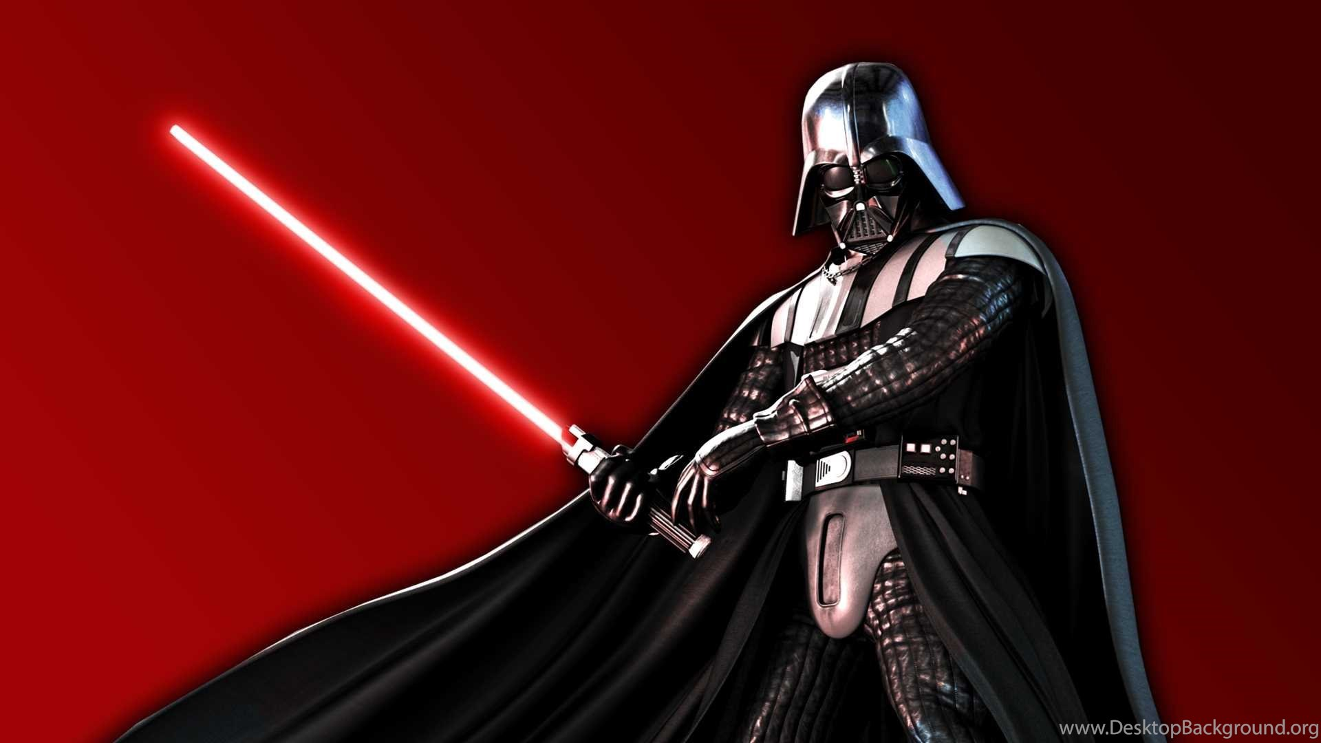Darth Vader Wallpapers HD Best Collection Of Anakin
