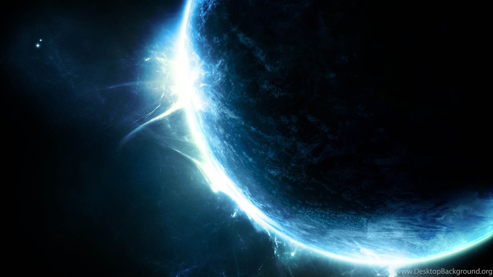 planet space hd wallpapers 1080p pics about space desktop background