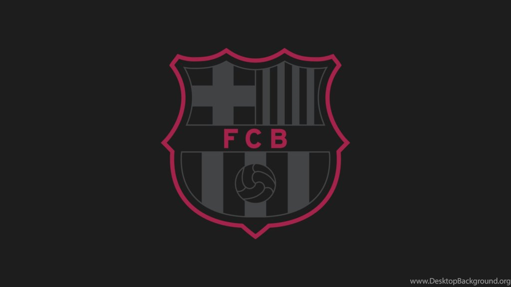 fc barcelona wallpapers desktop background fc barcelona wallpapers desktop background
