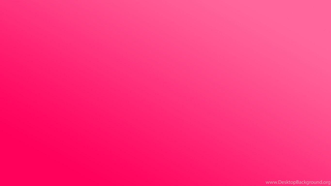 Laptop 1366x768 Pink Wallpapers Hd Desktop Backgrounds 1366x768 Desktop Background