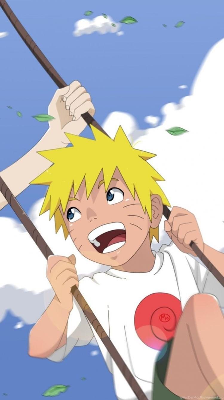 Iphone 6 Naruto Shippuden Wallpapers Hd Desktop Backgrounds Desktop Background