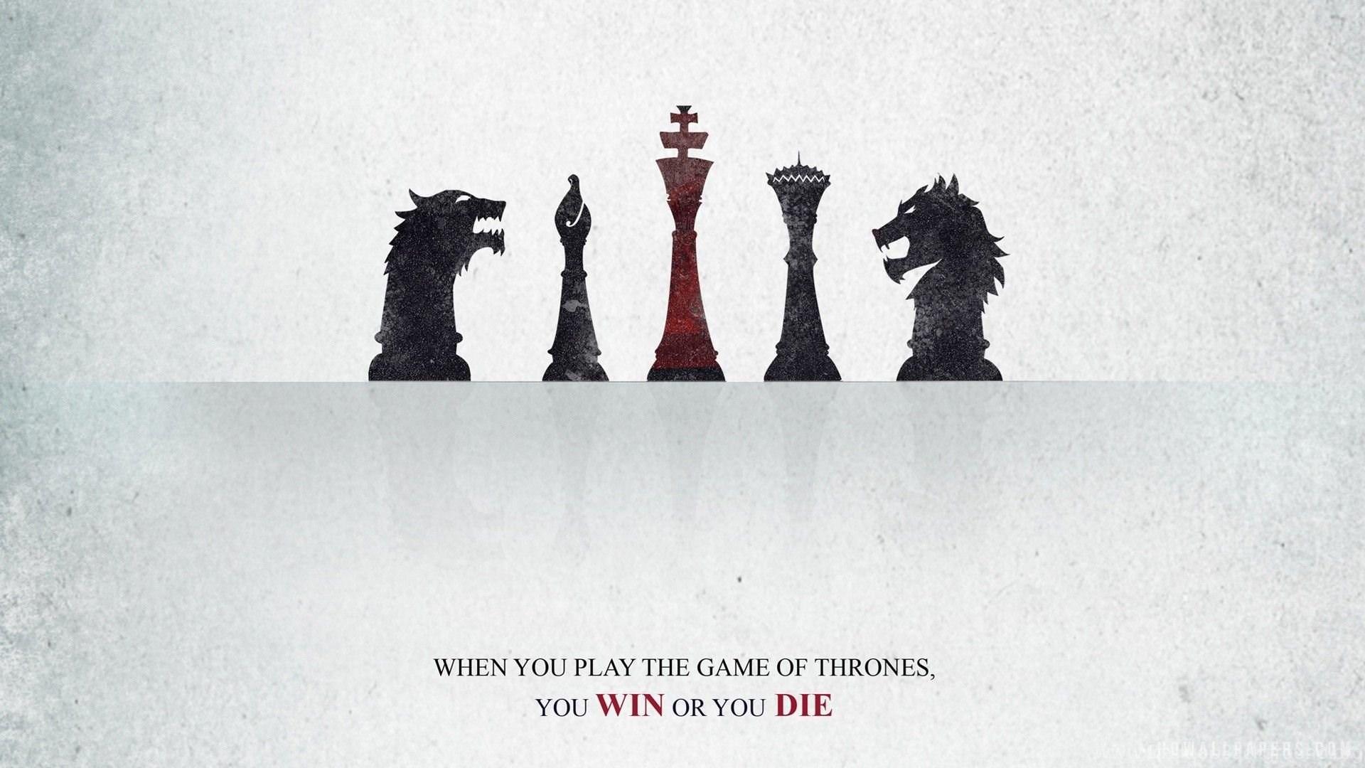 Game Of Thrones Houses Wallpaper Backgrounds Desktop Background