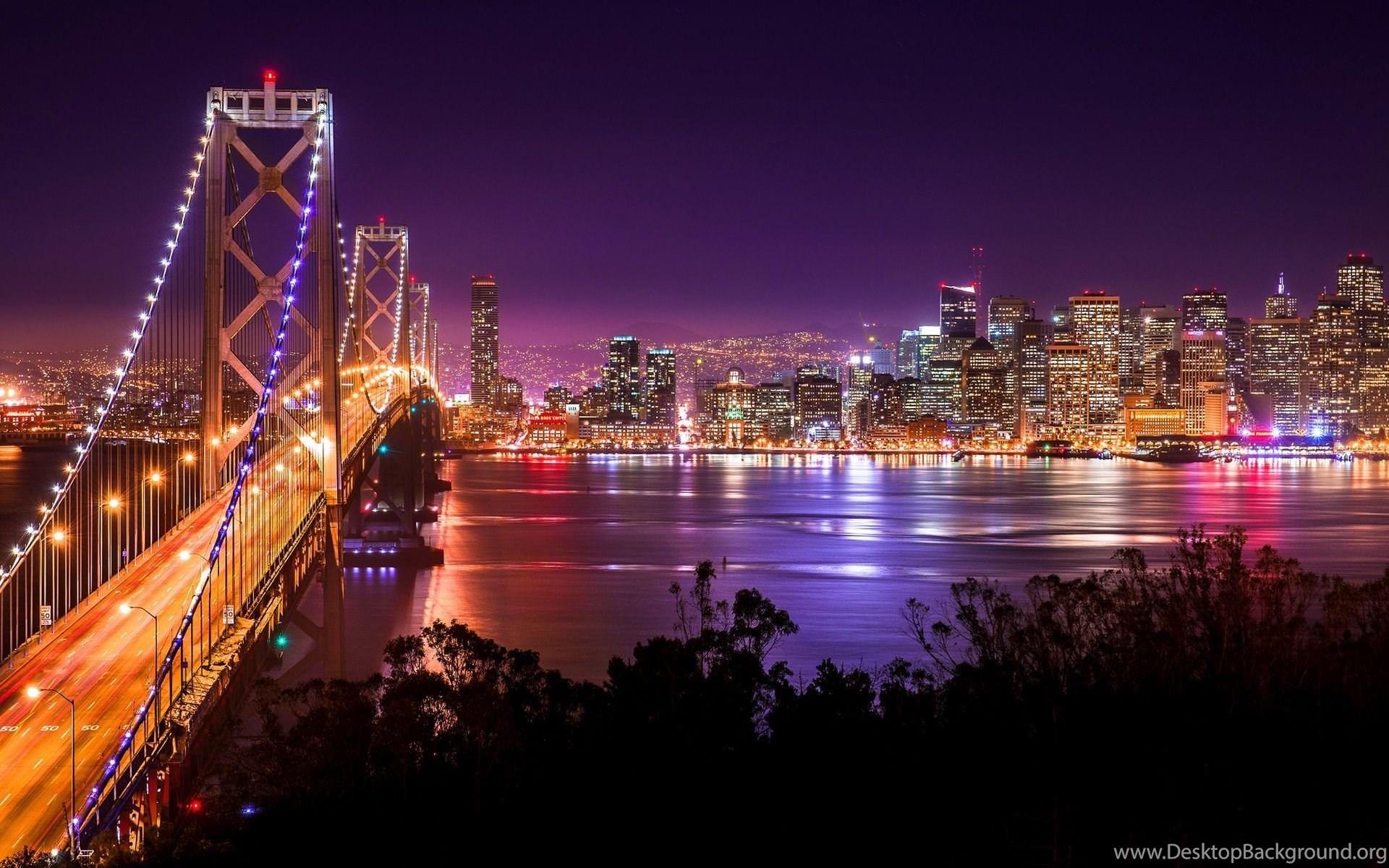 San francisco california wallpapers wide amazing desktop background widescreen widescreen voltagebd Image collections