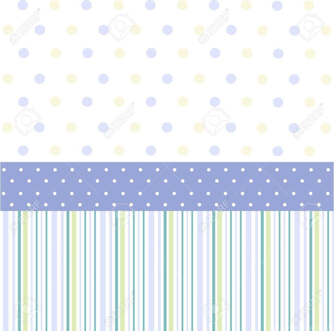 Baby Boy Backgrounds Wallpaper Images Desktop Background