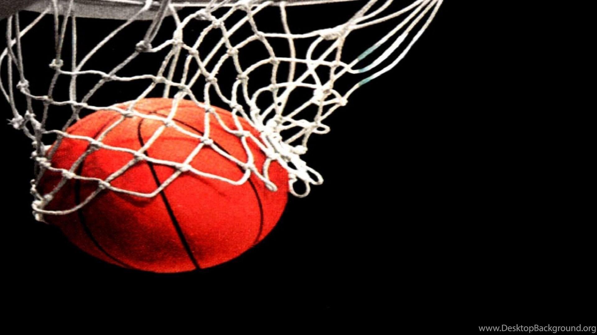 Basketball Wallpaper Sport Hd Normal5 4 Desktop Background