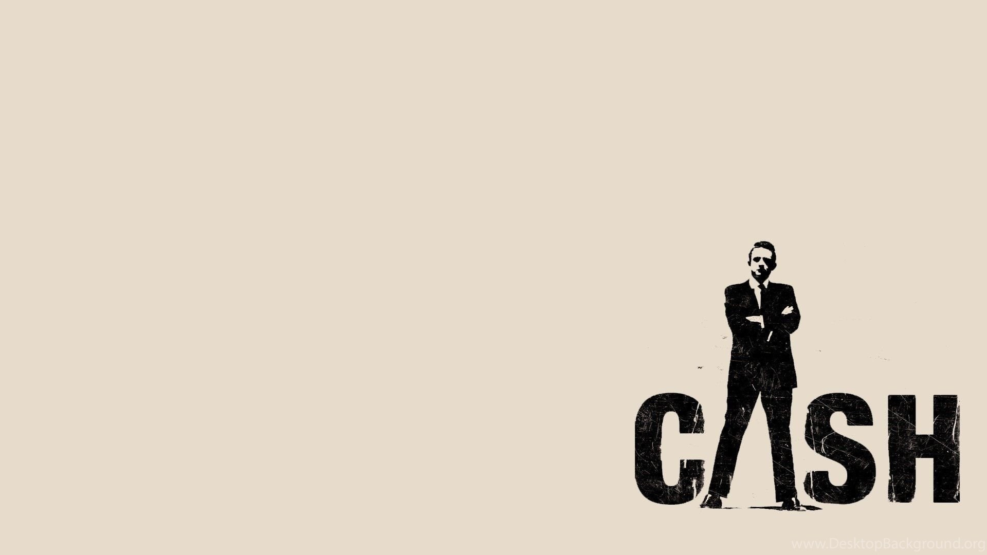 Good Wallpaper Music Country - 25752_johnny-cash-country-music-minimal-wallpapers_1920x1080_h  Best Photo Reference_597948.jpg