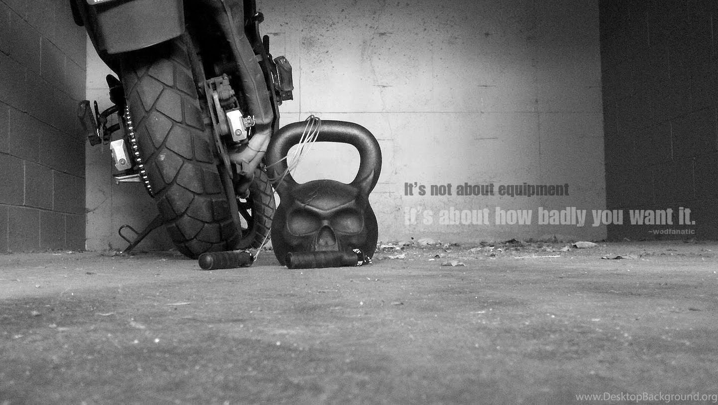 Crossfit Wallpapers Desktop Background