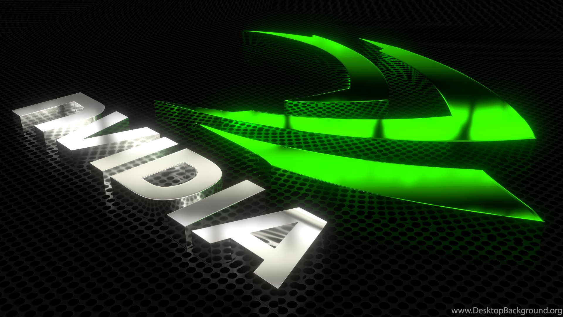 Nvidia wallpapers pictures 665 amazing desktop background - 1920x1080 wallpaper nvidia ...