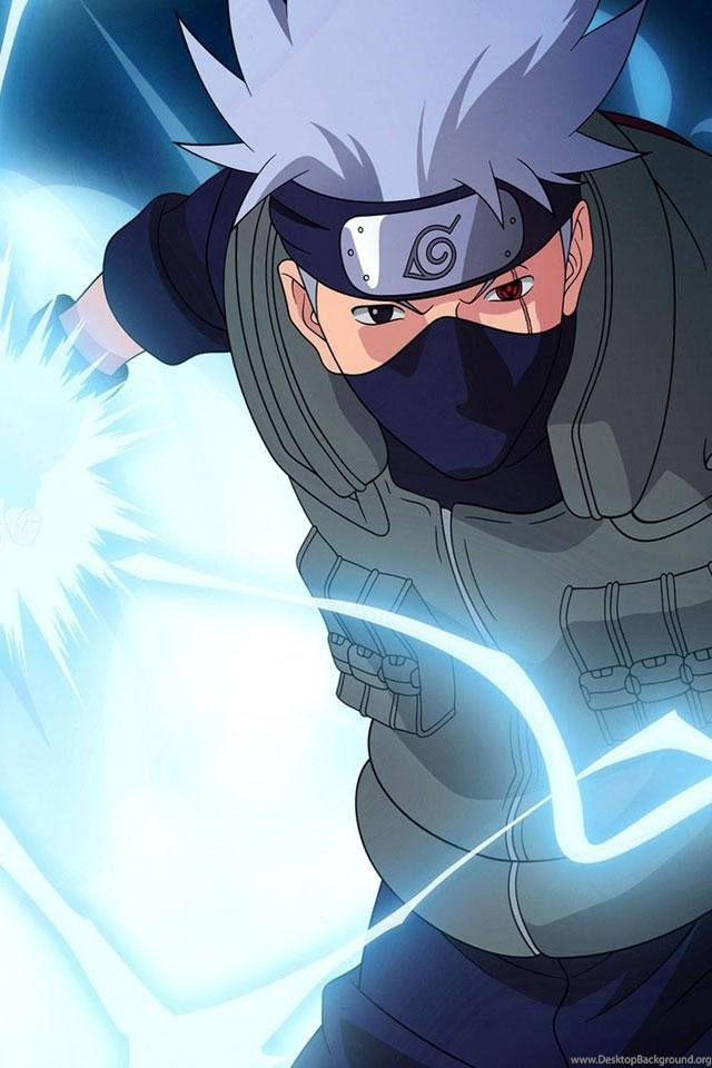 26767 download naruto live wallpapers for android naruto live