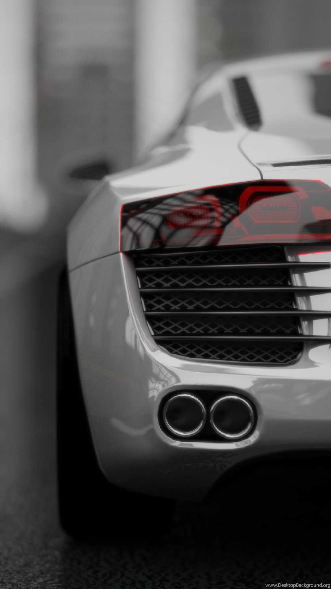 Audi R8 Wallpaper Hd Auto Moto Audi Iphone 6 Plus 1080x1920