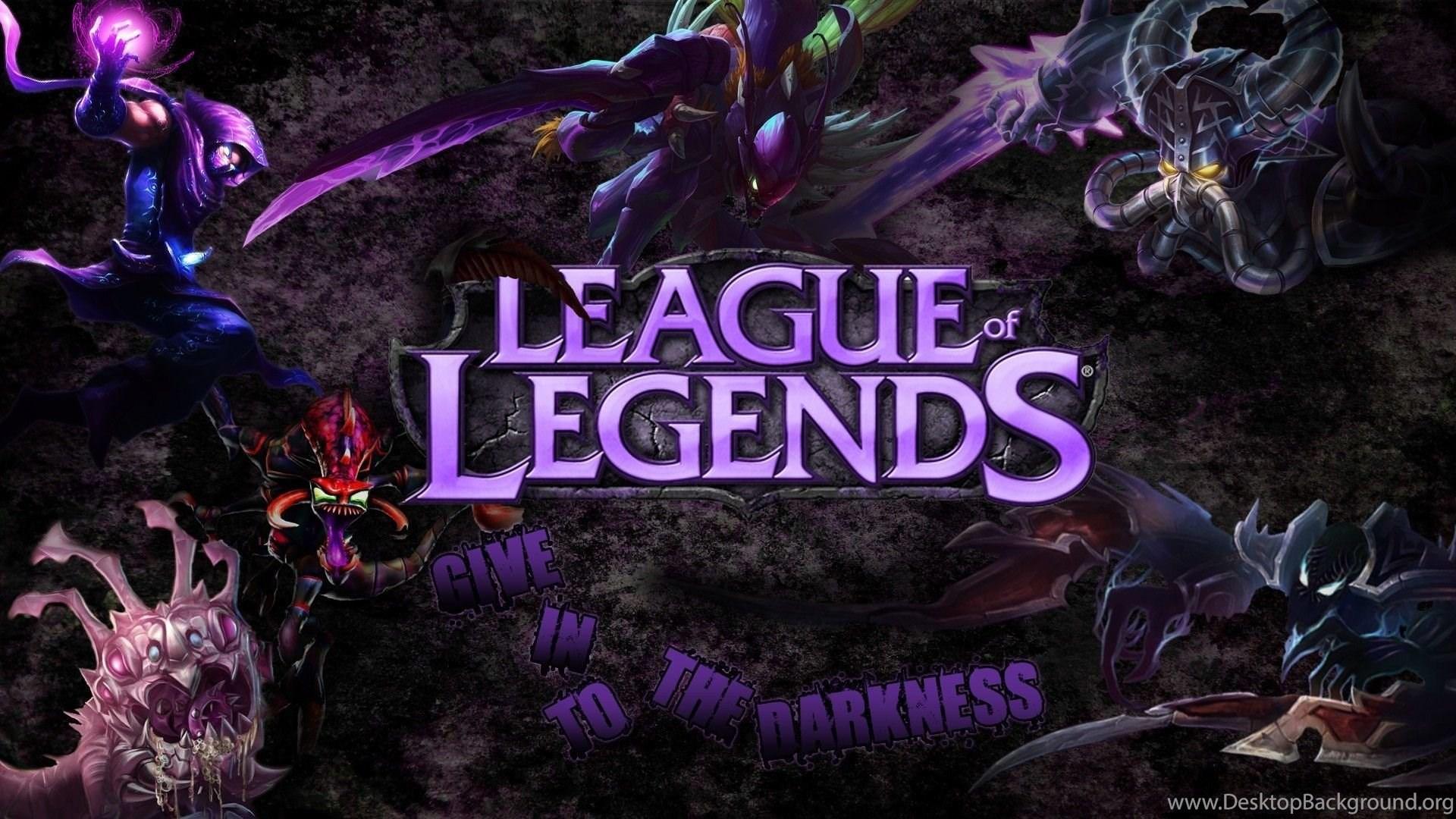 1280x1024 jax league of legends wallpapers desktop background league of legends wallpaperg voltagebd Image collections