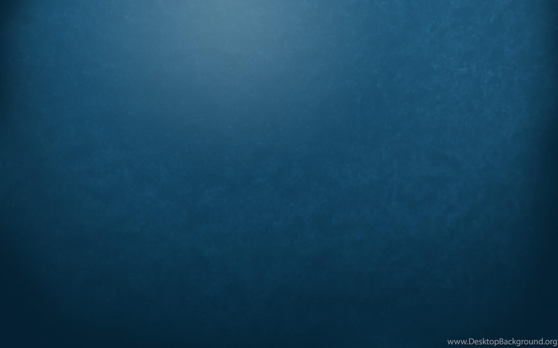 Plain Aqua Backgrounds