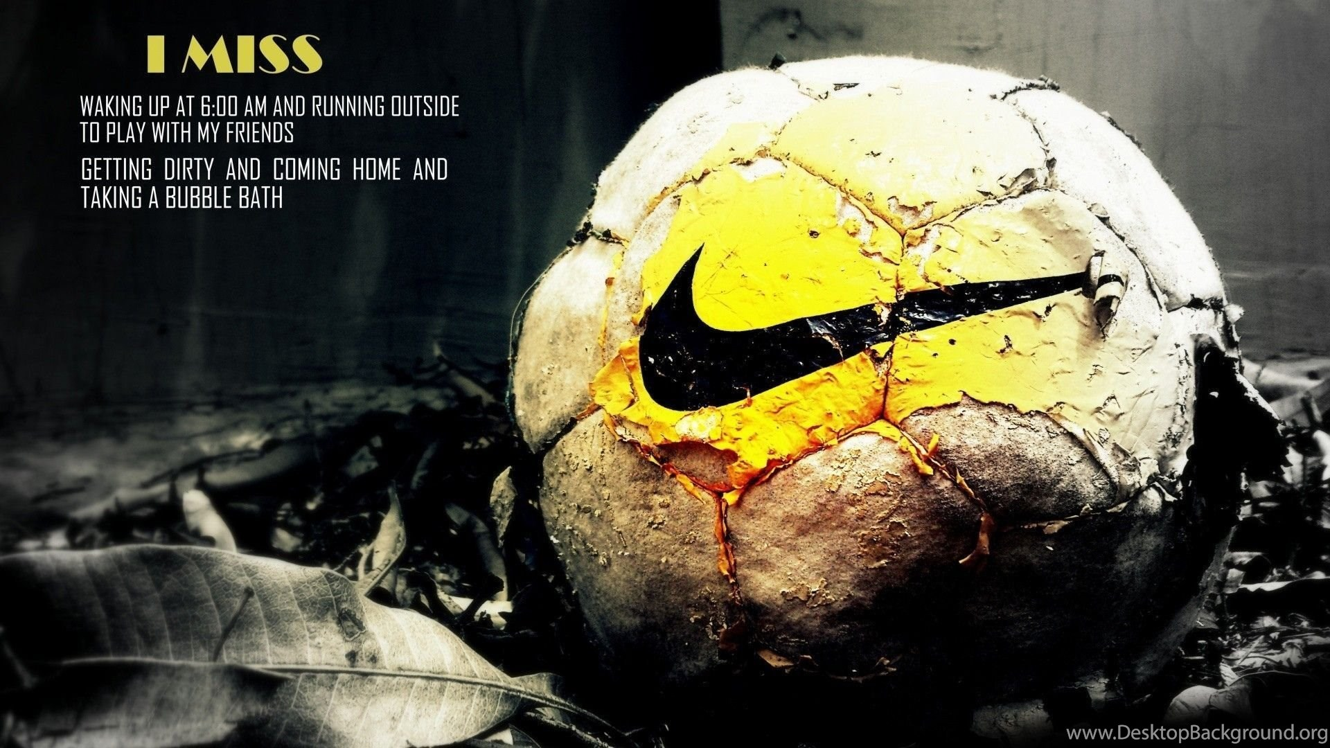 Nike Soccer Cool Backgrounds Wallpapers 3147 Hd Wallpapers Site Desktop Background