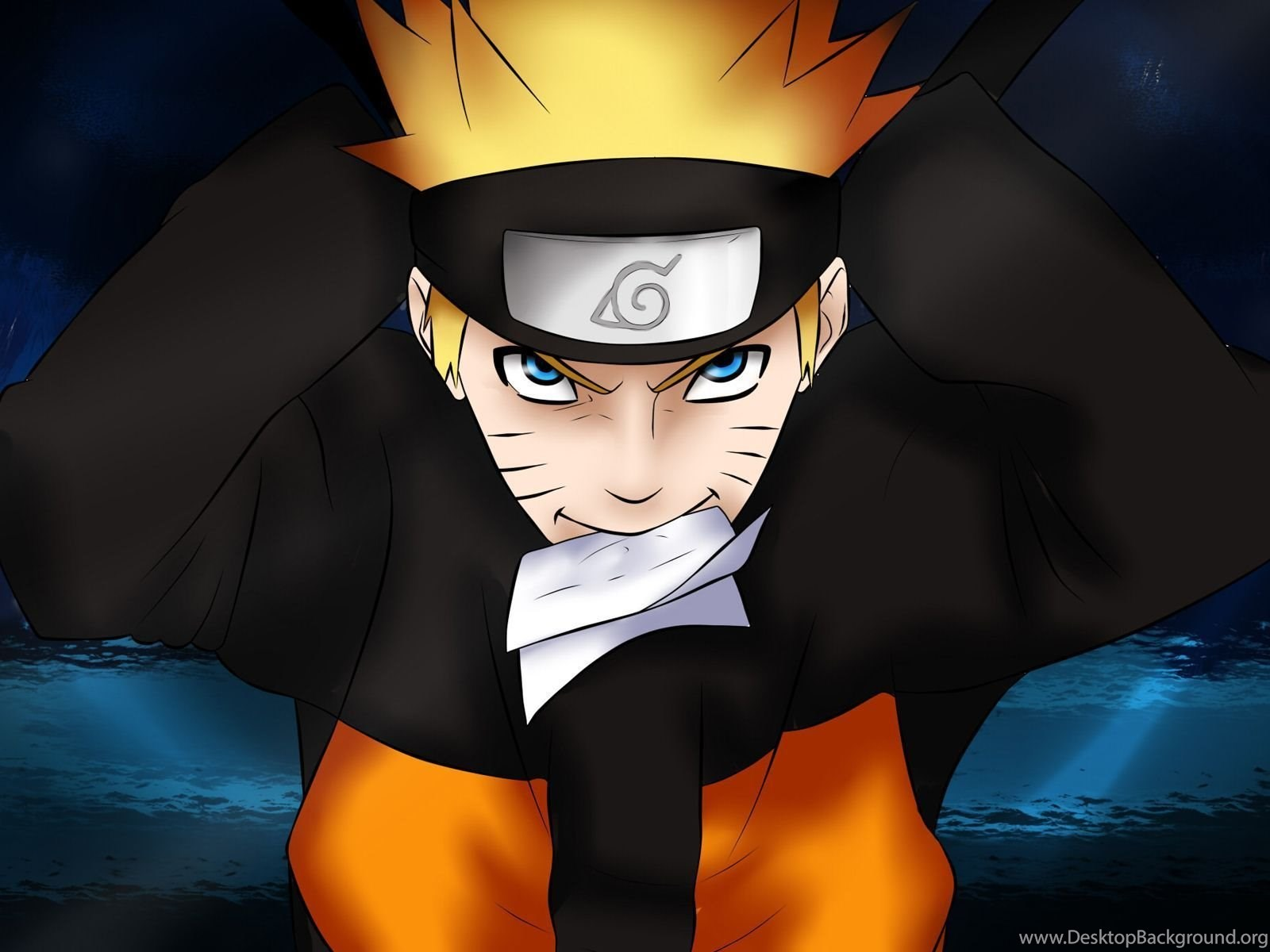 Naruto Wallpapers Iphone Wallpapers