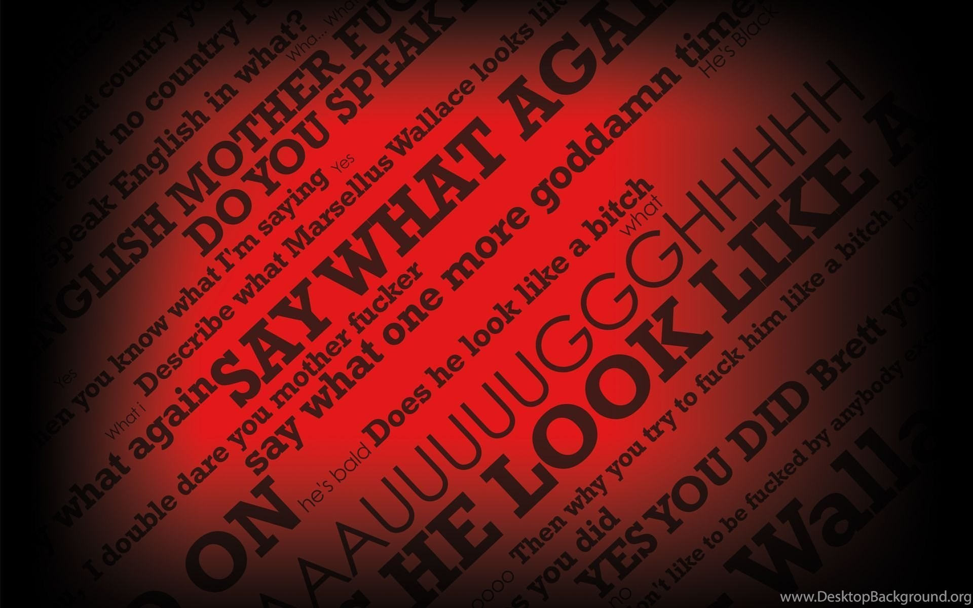 29368 download dirty words with black red backgrounds gaming