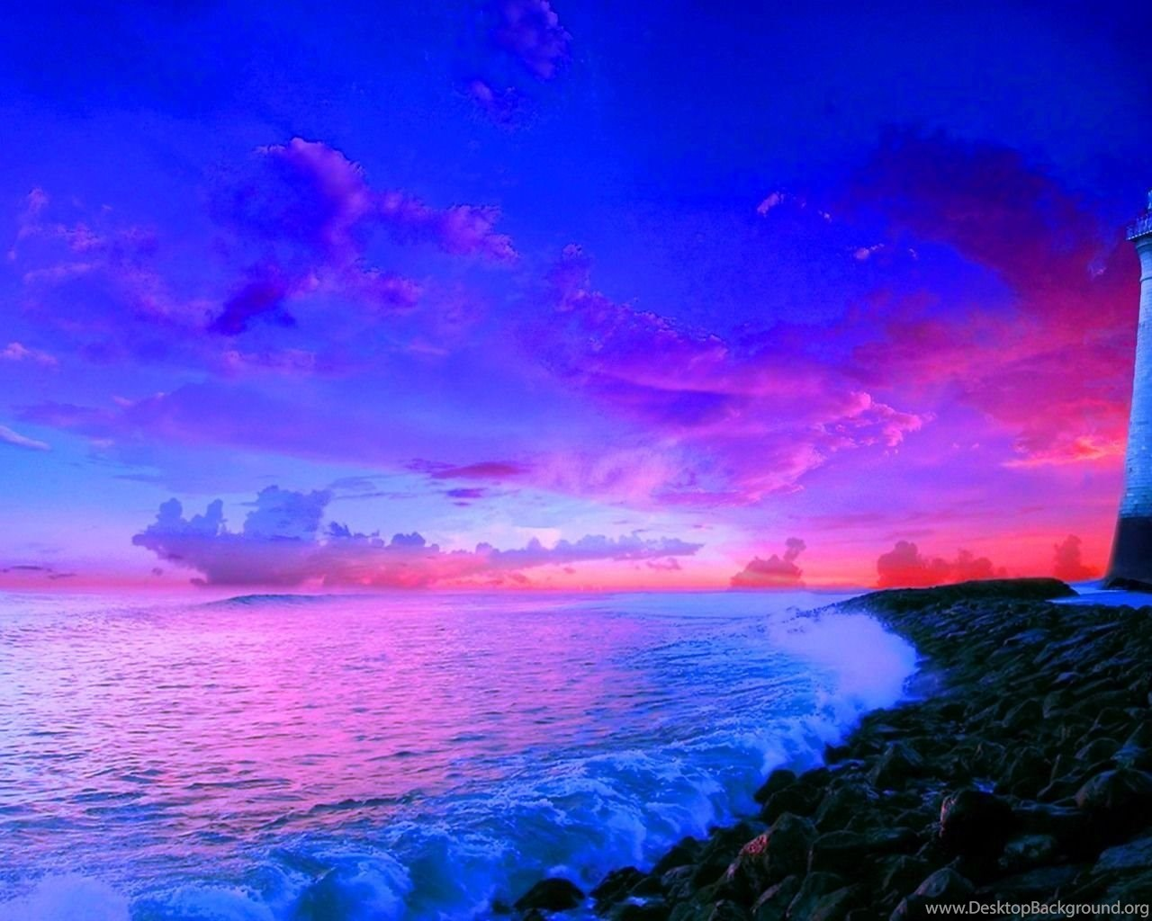 New Ipad Mini 1024 1024 Hd Wallpapers 100 Images Updated: Sea Sky Desktop Wallpapers , New Wallpapers, New