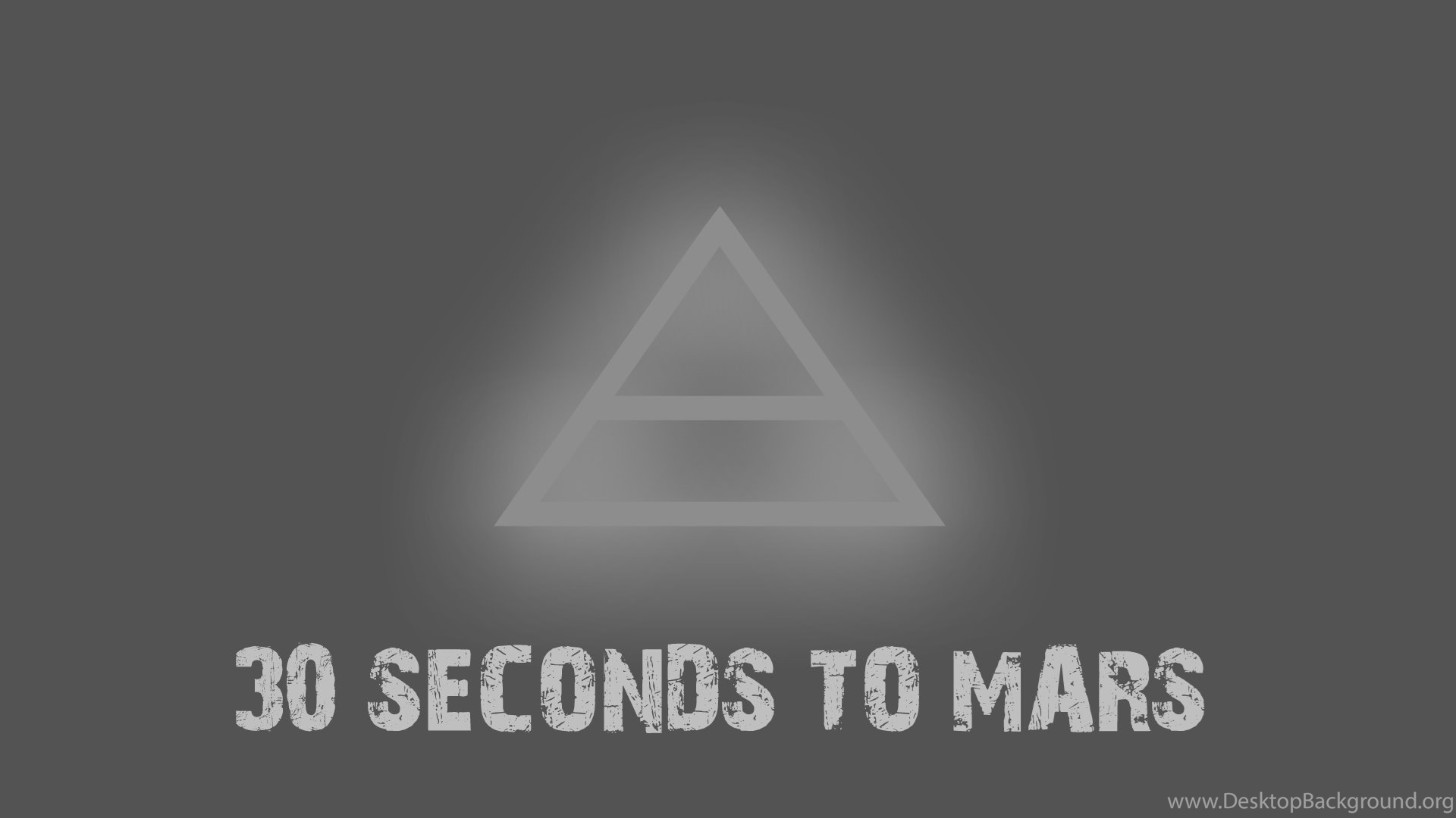 30 Seconds To Mars Wallpapers By Livencore On Deviantart Desktop