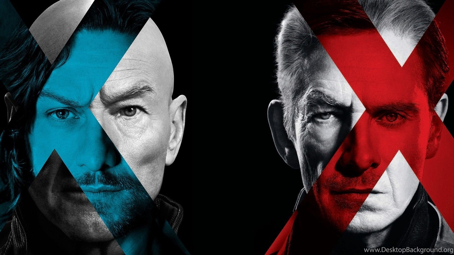 X Men Days Of Future Past Wallpapers And Images Desktop Background