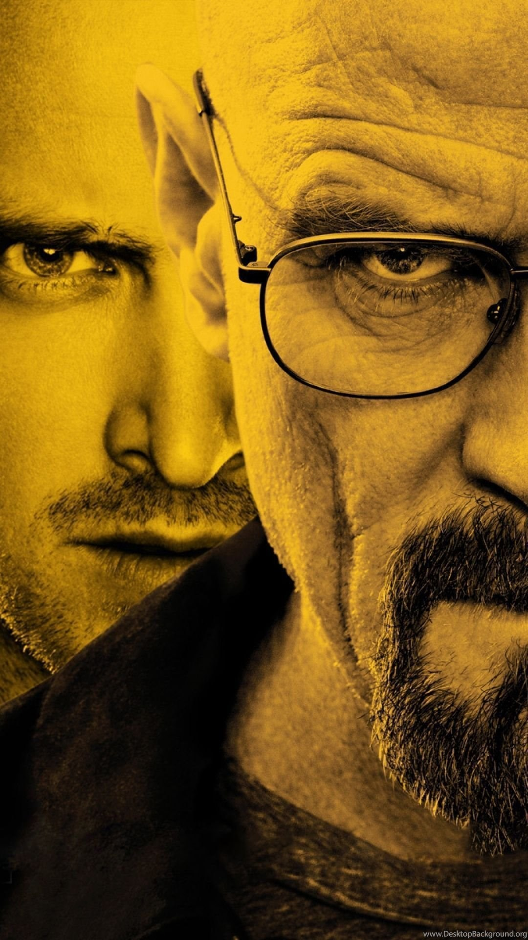 Hd backgrounds breaking bad wallpapers actors face walter white original size 3077kb voltagebd Choice Image