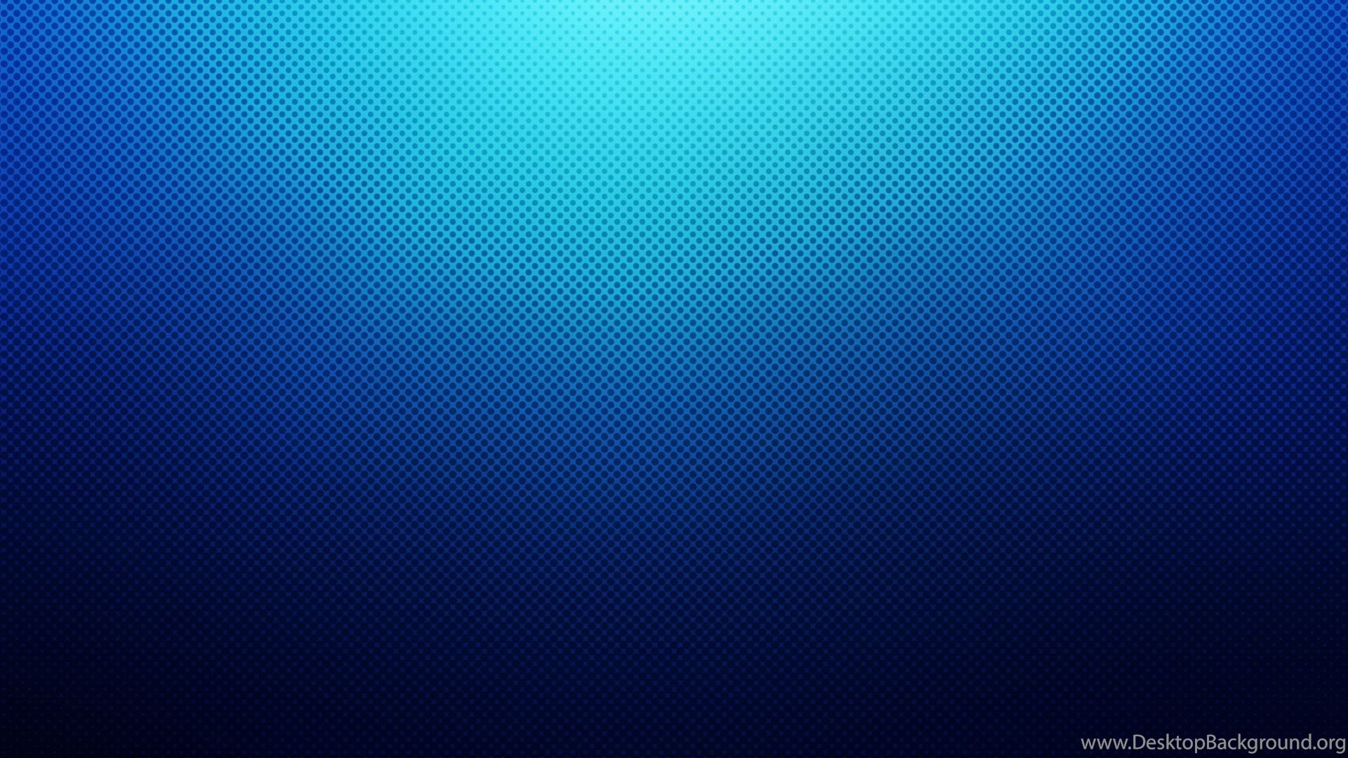 Download Wallpapers 1920x1080 Texture, Blue, Background, Shadow ...
