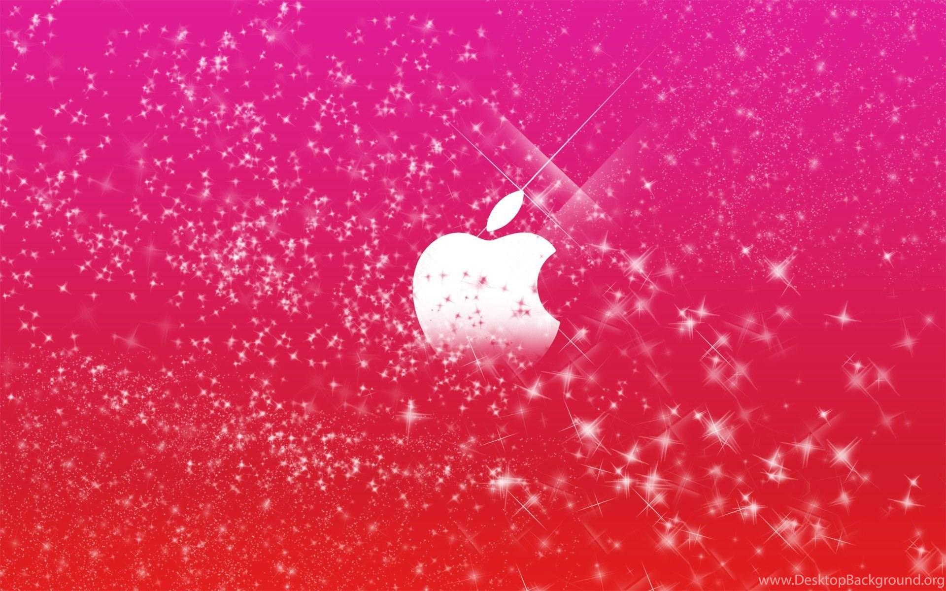 Girly Backgrounds Desktop Desktop Background