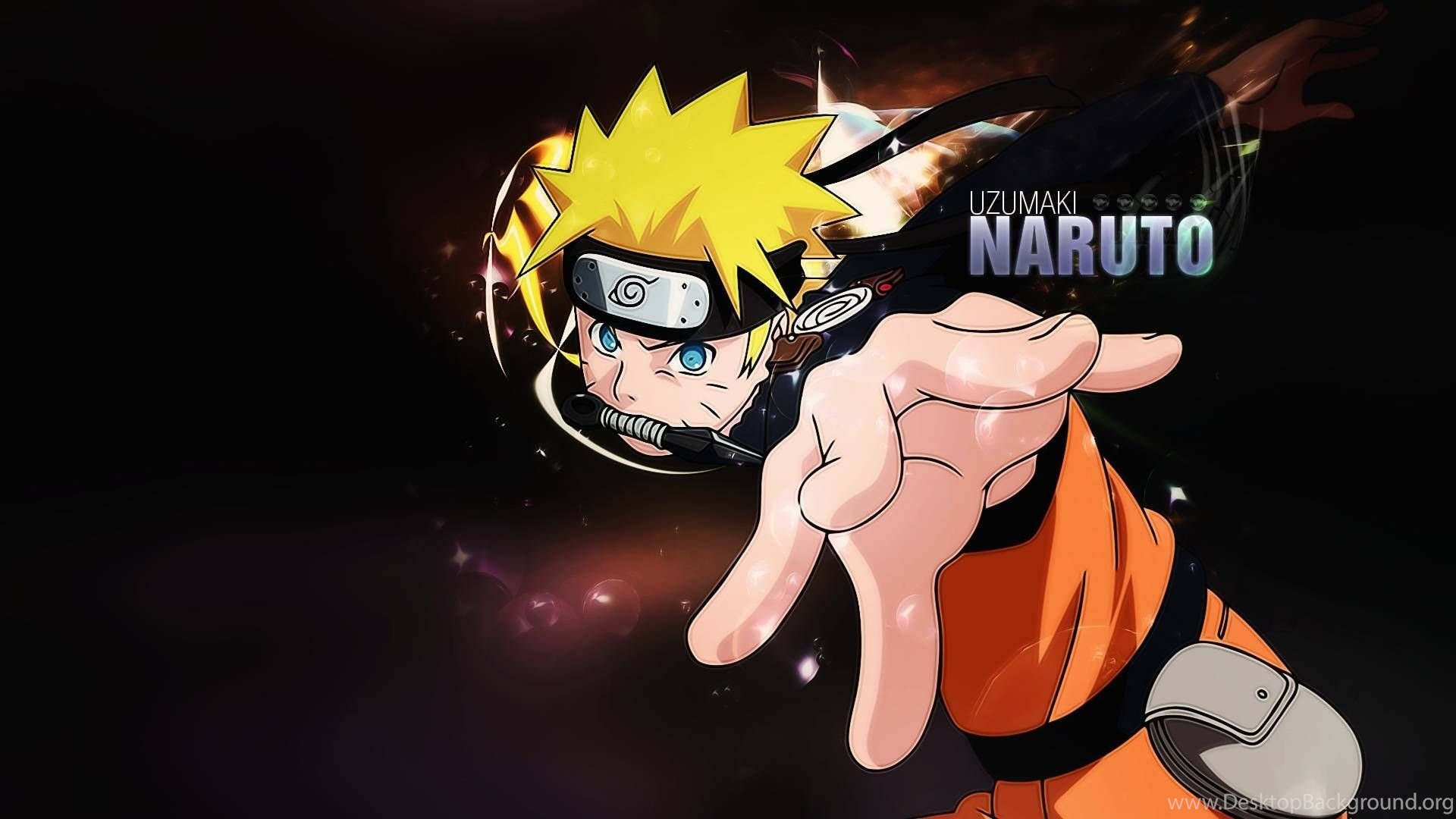 Cool Hd Naruto Wallpapers Free Cool Hd Naruto Wallpapers By Udhao Net Desktop Background