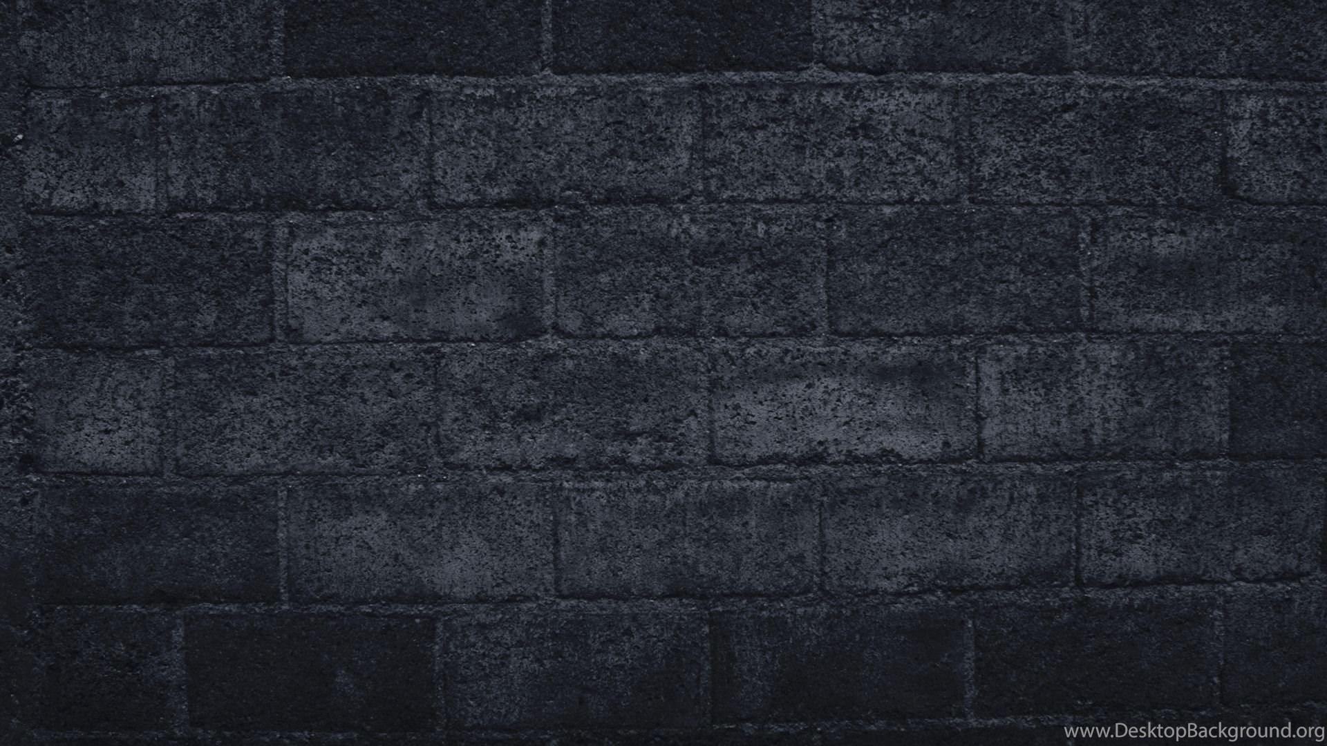 Top gym background images for pinterest desktop background - Wallpaper website ...