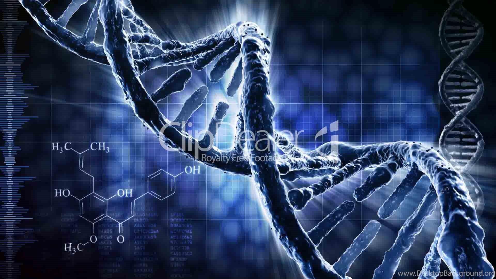 scientific download full size im - HD1920×1080
