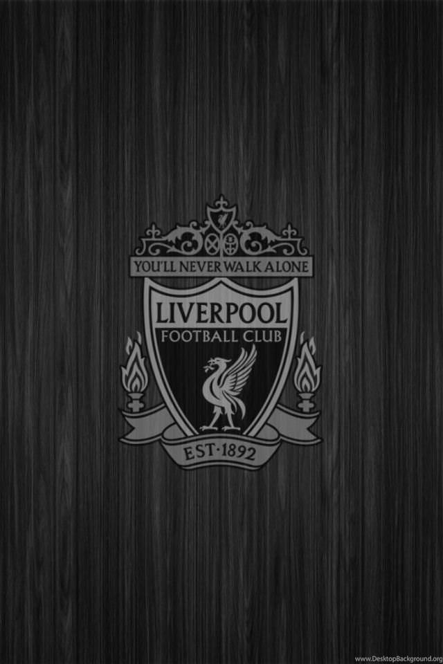 Liverpool Fc Wallpapers Hd Wallpaper Download Free Wallpapers Desktop Background