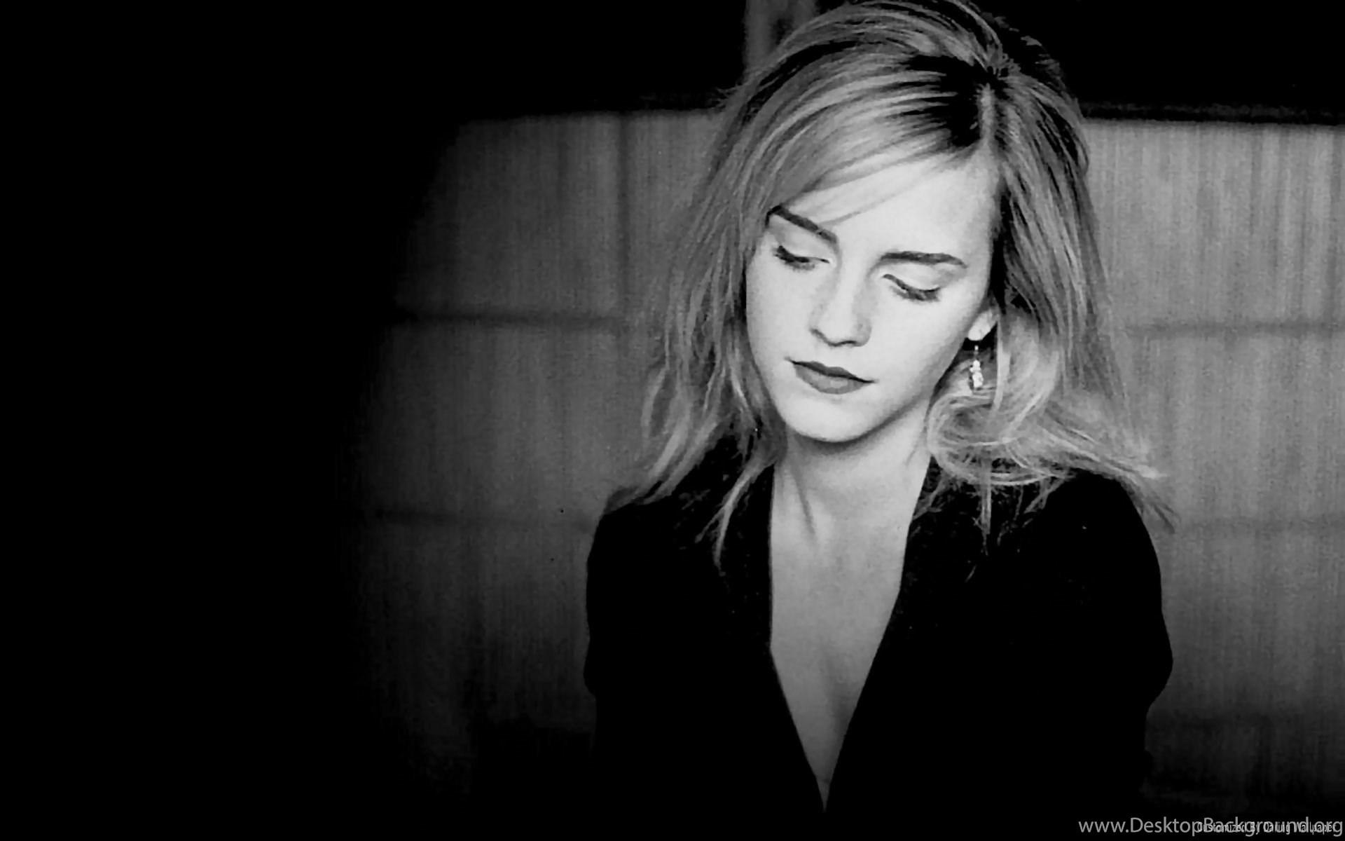 Emma Watson 2015 Wallpapers Phone O Celebrities