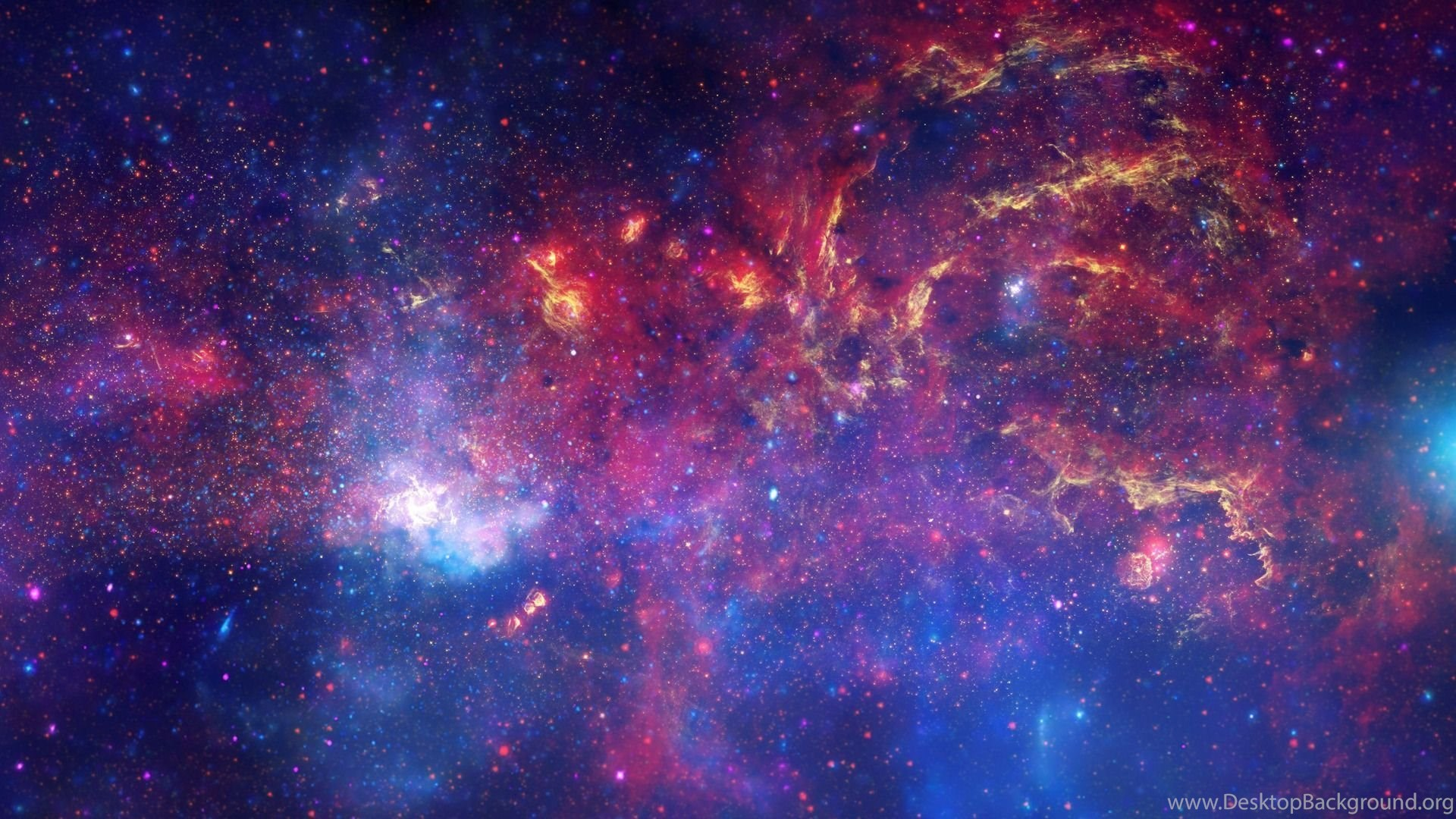 38442 high resolution amazing space galaxy wallpapers hd