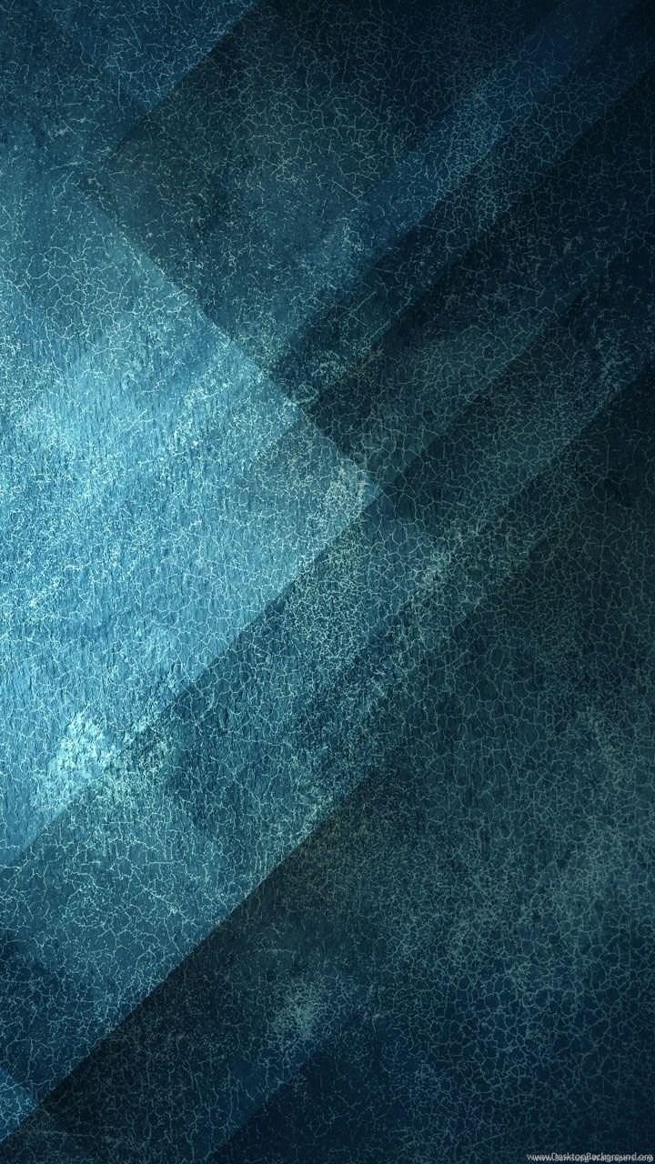 abstract art desktop 720x1280 samsung s3 wallpapers hd_samsung