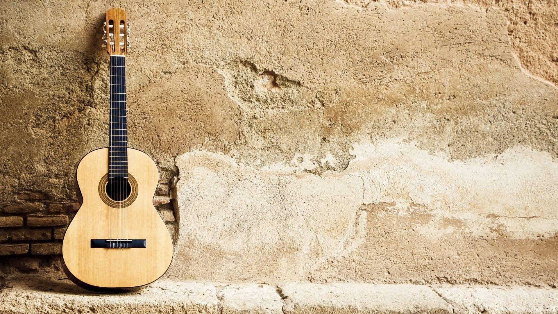 Wonderful Wallpaper Home Screen Guitar - 45633_acoustic-guitar-wallpapers-hd-resolution_1920x1080_h  Picture_585.jpg