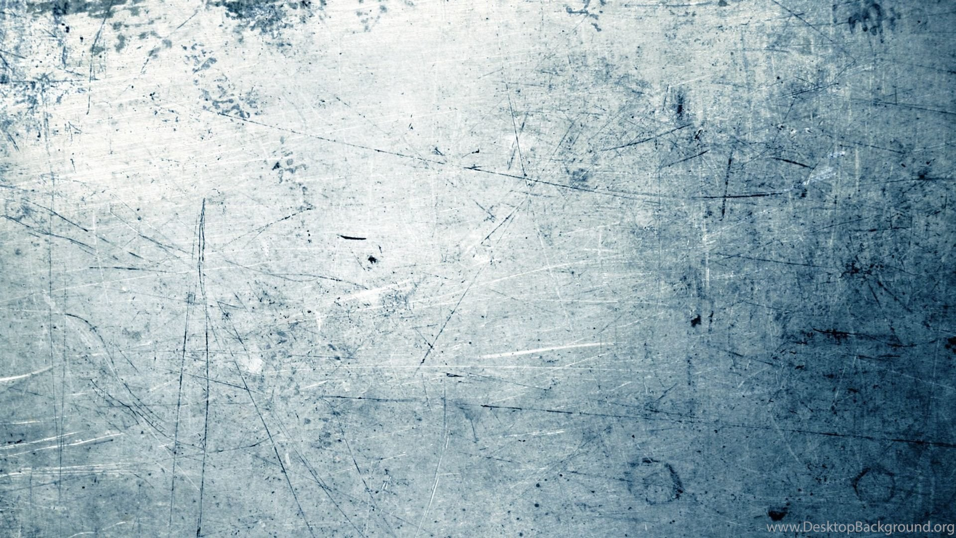 Grunge Texture, Scratch, Abstract, 1920x1080 HD Wallpapers And ...