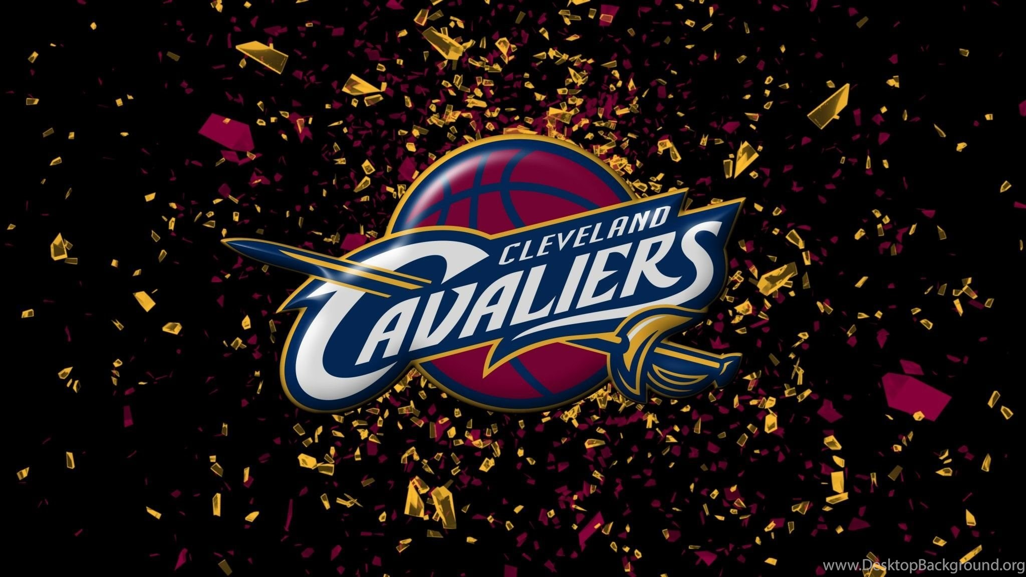 Android Cleveland Cavaliers Wallpapers Desktop Background