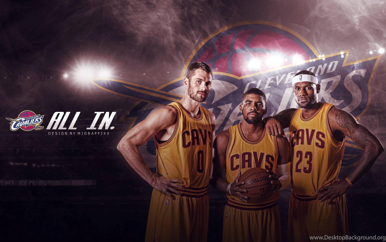 Dunk 2015 Lebron James Cavs Cleveland Cavaliers