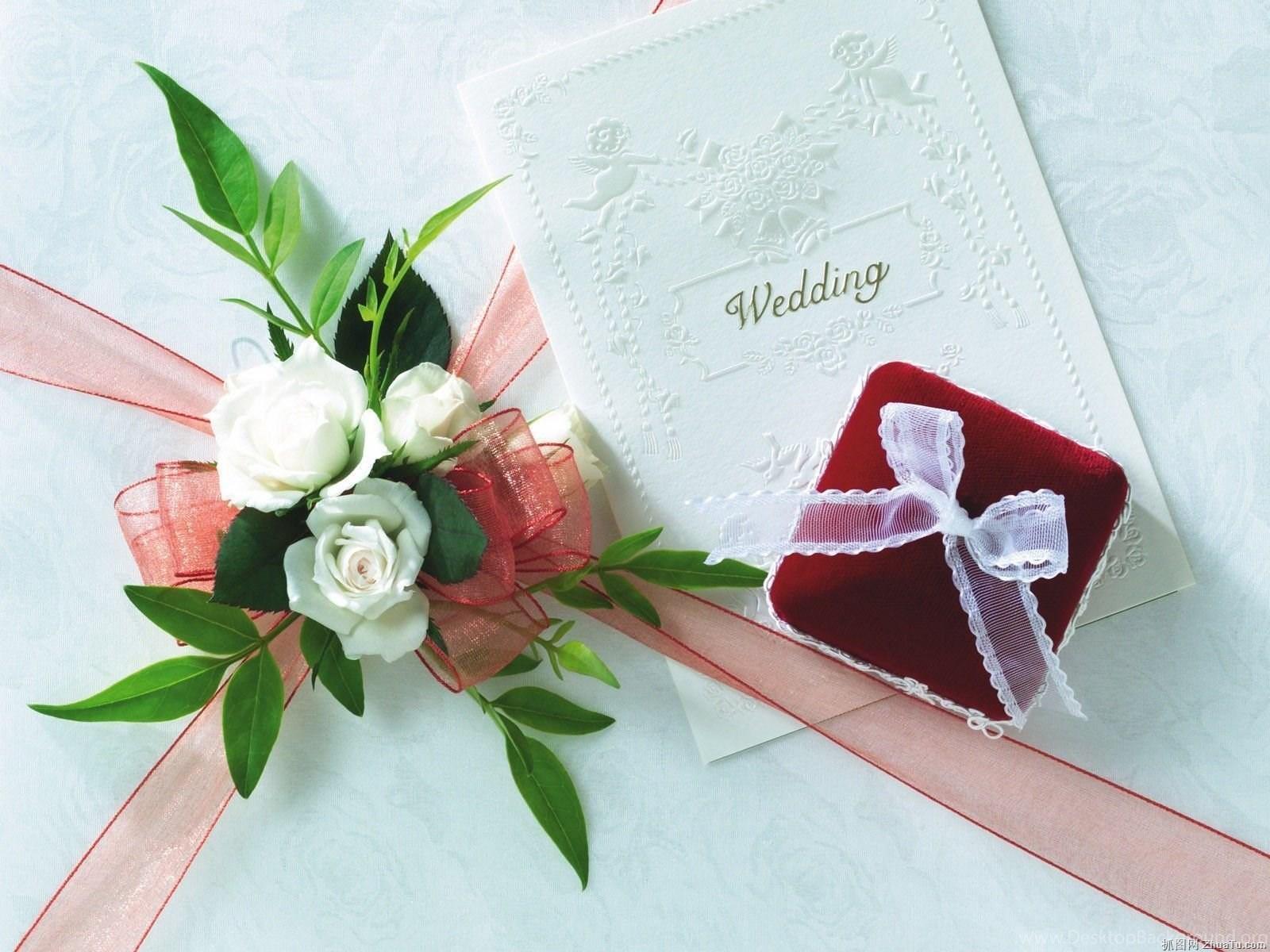 День семьи, открытки с днем свадьбы на немецком языке