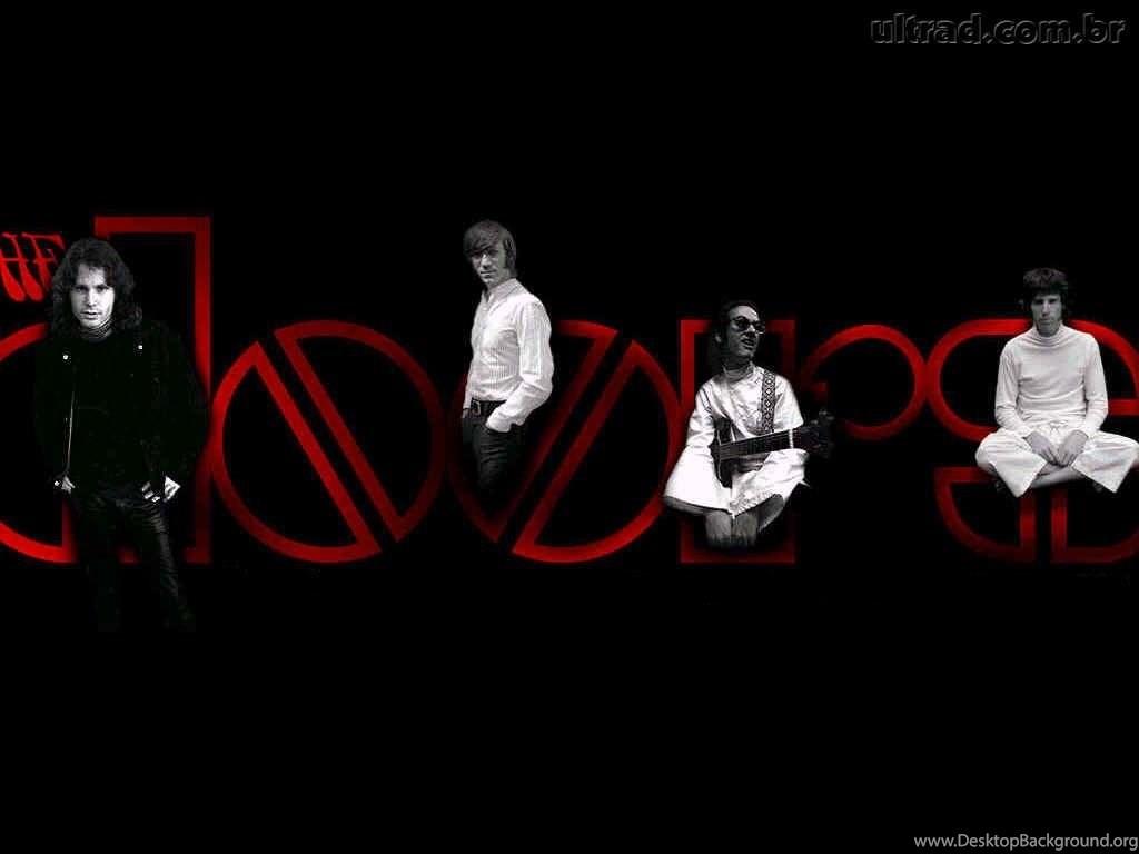 The Doors Rock Band Wallpapers Hd  Full Hd Wallpapers Desktop Desktop Background